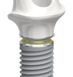 NobelParallel Conical Connection