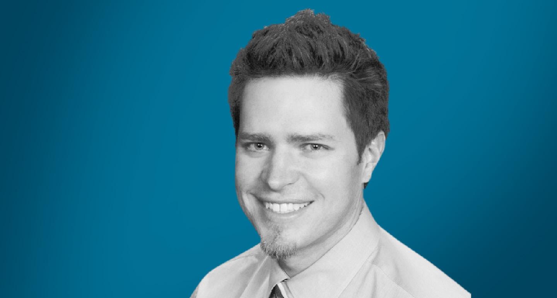 Andrew J Bock