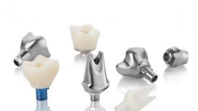 implant abutment stability